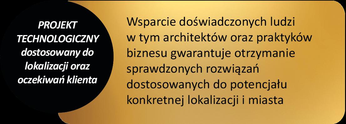 Strona-3_11