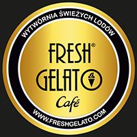fresh gelato szczecin